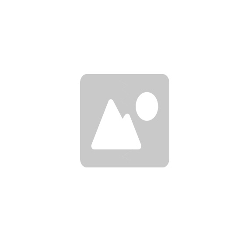 XiaoBoShi Drawer Locks 19mm Diameter 22mm Thickness Cabinet Desk Cupboard Lock 10
