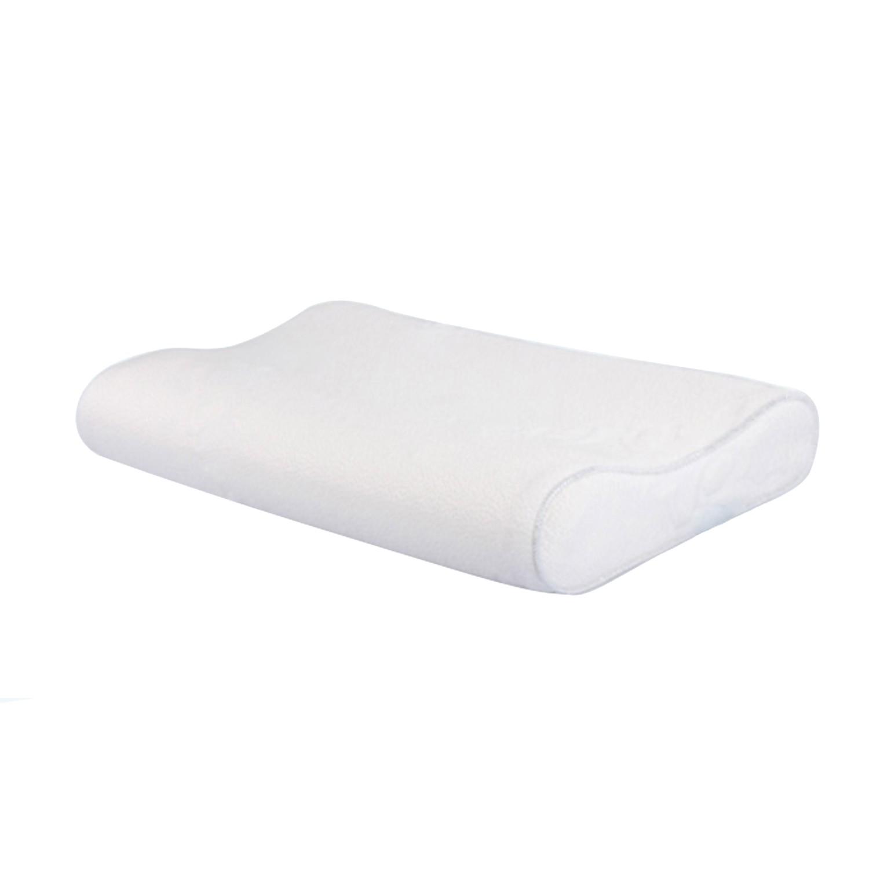 Подушка из натурального латекса