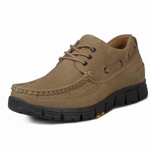 7 Best Height-Increasing Insoles to Look 2 ... - Footwear News